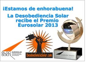 premio-eurosolar